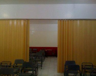 pvc folding door 1