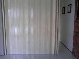 pvc folding door 4
