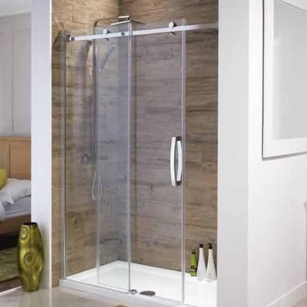 desain pintu kamar mandi