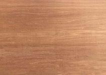 Cara Membuat Sekat Ruangan Dengan Triplek