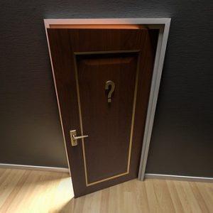 Pintu Geser vs Pintu Lipat, Mana yang Lebih Bagus?