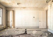 Cara Merawat Pintu Lipat Supaya Awet dan Tidak Berkarat