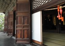 Mengenal Manfaat dan Keunggulan Pintu Geser