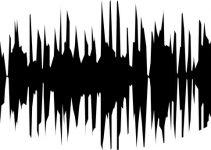Macam-Macam Sumber Kebocoran Suara pada Ruangan