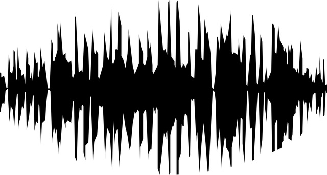 sumber kebocoran suara